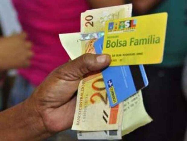 MPF levanta suspeita de R$ 28 milhões em irregularidades no Bolsa Família em MS