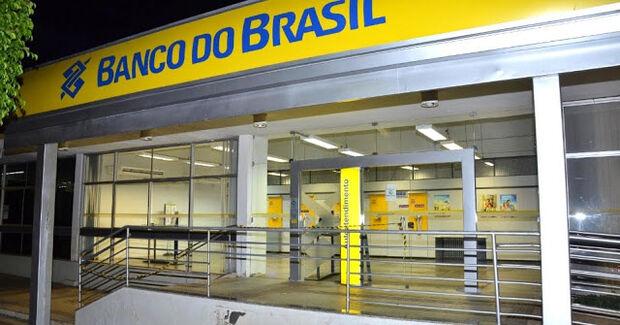 Procon notificará Banco do Brasil pelo fechamento de agências bancárias em MS