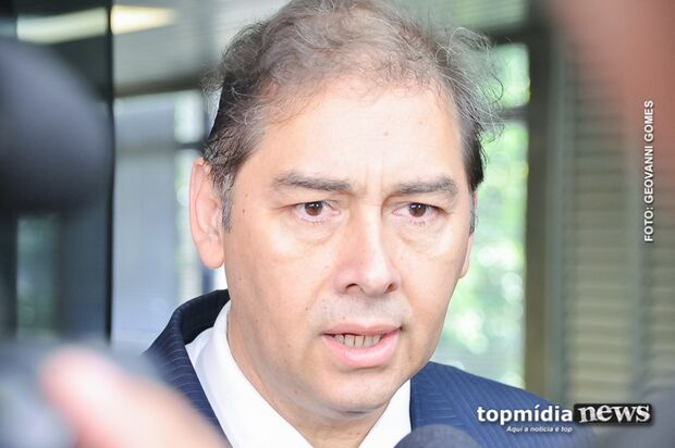 Bernal empossa hoje membros do Conselho Municipal de Turismo