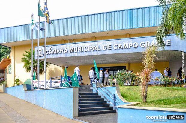 Câmara anuncia que vai recorrer contra decisão que derrubou cassação de Alcides Bernal