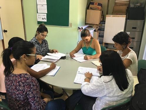 Comitê Estadual entregou mais de 2,5 mil documentos para indígenas em MS