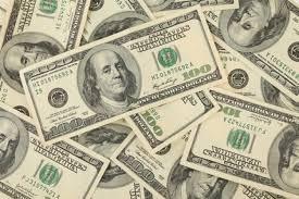 Dólar sobe para R$ 3,24 e tem maior alta diária em sete semanas
