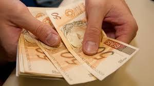 Taxa básica de juros tem segunda queda consecutiva e fica em 13,75% ao ano