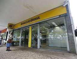 Justiça do Maranhão suspende fechamento de agências do Banco do Brasil no estado