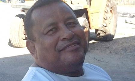 Militar da Marinha encontrado morto pode ter sido assassinado a facadas, suspeita polícia