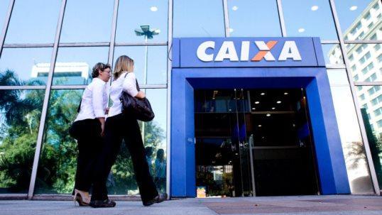 Caixa se mantém em primeiro lugar no ranking de reclamações de clientes