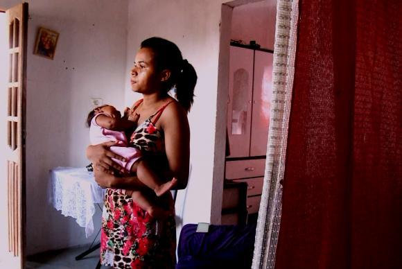 Epidemia de zika e microcefalia evidencia desiguladades sociais e de gênero