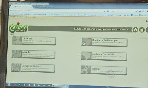 Empresa do escândalo Gisa tem 10 dias para prestar esclarecimentos para a prefeitura