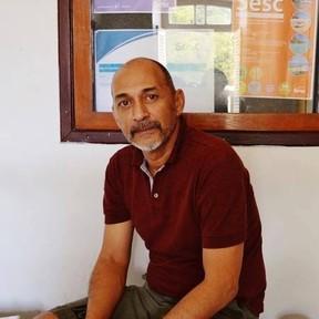 Corpo de diretor teatral é encontrado no Rio São Francisco