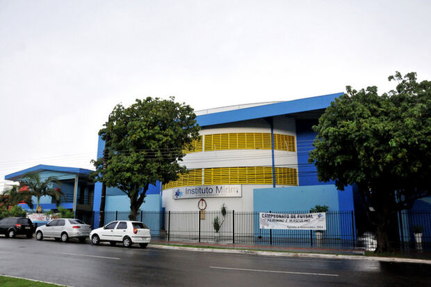 Instituto Mirim de Campo Grande abre processo seletivo para mil vagas