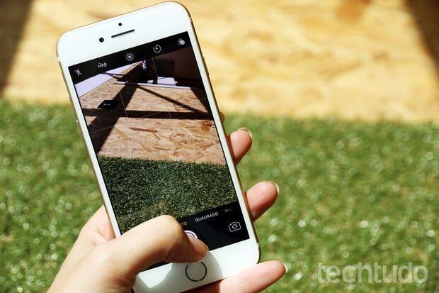 iPhone 7 no Brasil: saiba os preços do lançamento da Apple