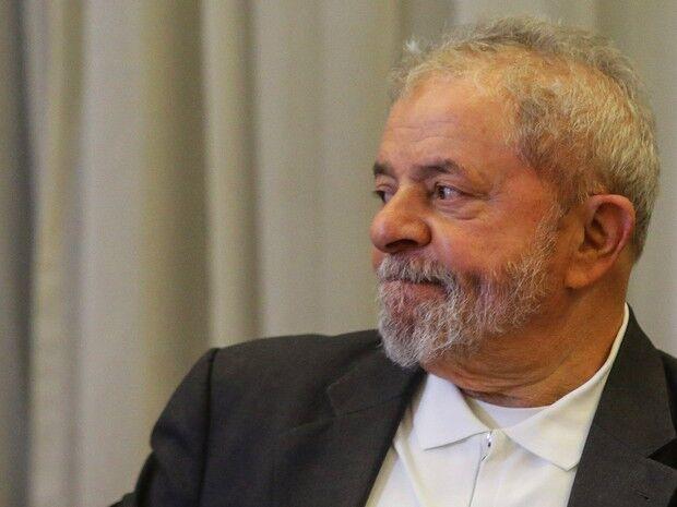 Audiência com testemunhas de acusação de Lula tem bate-boca
