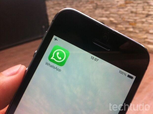 WhatsApp: função 'escondida' acaba com mensagens chatas