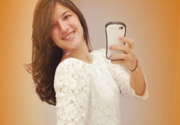 Sobrinha-neta de Sarney é encontrada morta no MA