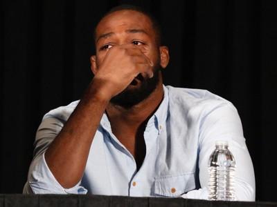 Após suspensão de um ano por doping, UFC tira cinturão de Jon Jones