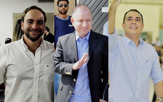 Justiça continua devassa e vê irregularidades nas contas de mais três vereadores eleitos