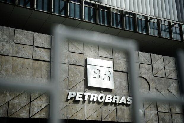 Lava Jato: MPF anuncia devolução de R$ 204 milhões à Petrobras