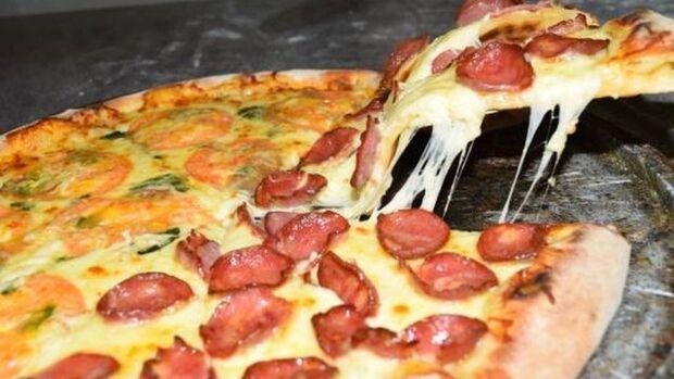 Procon diz que pizza com dois sabores não pode ser cobrada pelo valor da mais cara