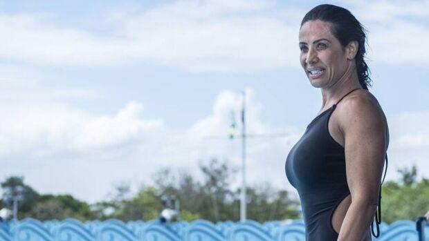 'Uso botox desde os 28 anos', revela Scheila Carvalho sobre beleza