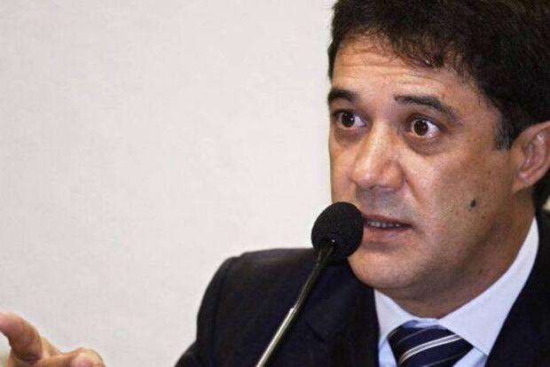 Moro aceita denúncia contra ex-secretário do PT e mais quatro na Lava Jato