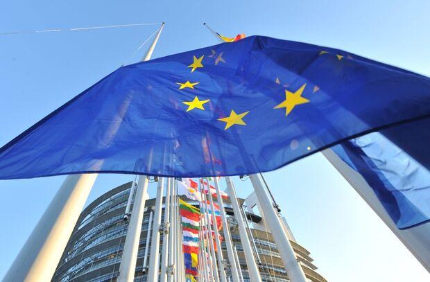 UE cobrará taxa de ingresso de 5 euros de brasileiros e estrangeiros