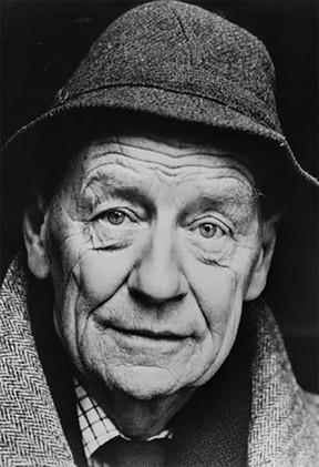 William Trevor, escritor irlandês, morre aos 88 anos