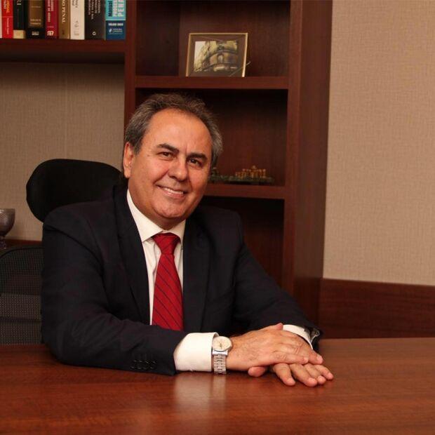 Marquinhos confirma Antônio Lacerda na secretaria de Governo