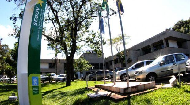 Governo gasta mais que arrecada e apresenta déficit de R$ 337 milhões