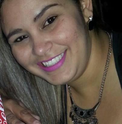 Mulher faz aborto e morre dentro de ambulância em MS
