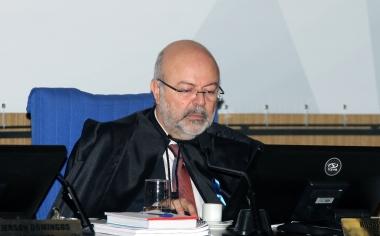 TCE-MS suspende cobrança antecipada do IPTU para evitar 'pedalada' de Bernal