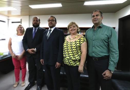 Mutirão do DPVAT obteve 73% de acordos e R$ 1 mi arrecadados em 2016