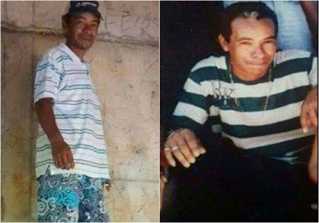 Após dez meses de busca, família segue sem pistas sobre desaparecimento de homem
