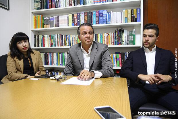Em decisão inédita, Justiça quer saber quanto prefeitura deve para Omep e Seleta