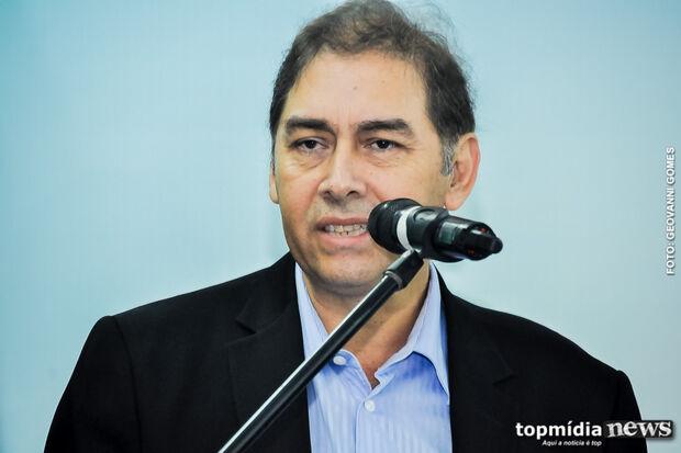 Prefeitura vai pagar 13º salário integral para servidores que ganham até R$ 2 mil