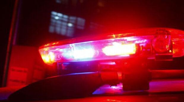 Homem é morto a facadas no Noroeste após discussão por conta de som alto