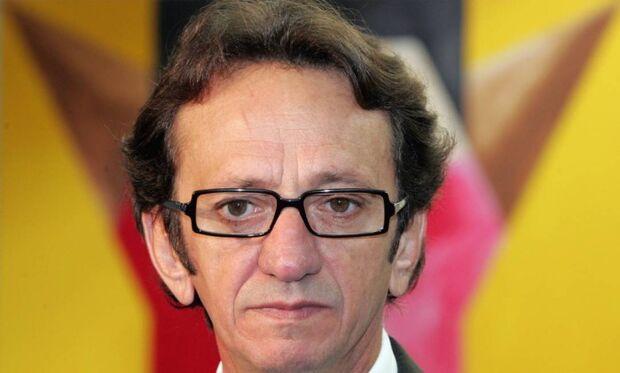 Inaldo Leitão nega acusações e contesta codinome dado pela Odebrecht de 'Todo Feio'