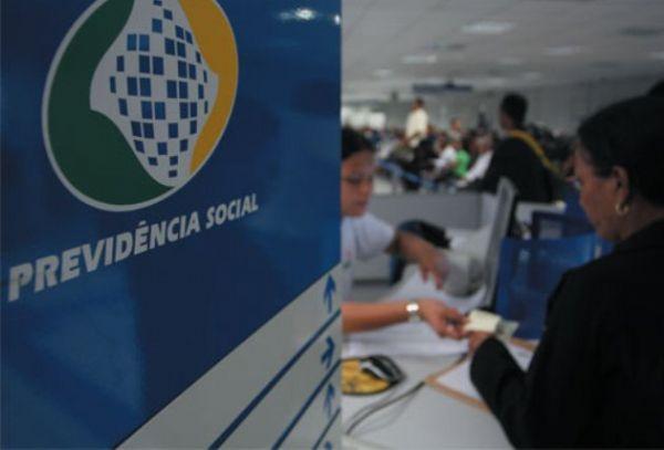 CCJ vota admissibilidade da PEC da Previdência semana que vem, diz presidente