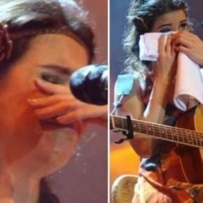 Paula Fernandes tem shows cancelados por falta de fãs e reclama: 'Foi um ano difícil'