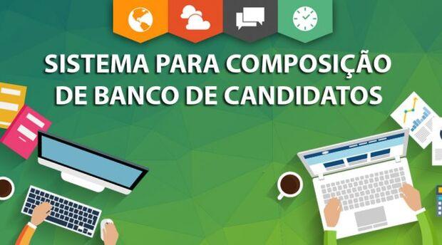 Educação abre inscrições para banco de candidatos para atuarem nas Salas de Tecnologia