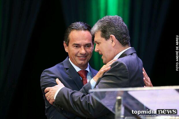 Agora prefeito, conheça as principais promessas de Marquinhos Trad para 2017