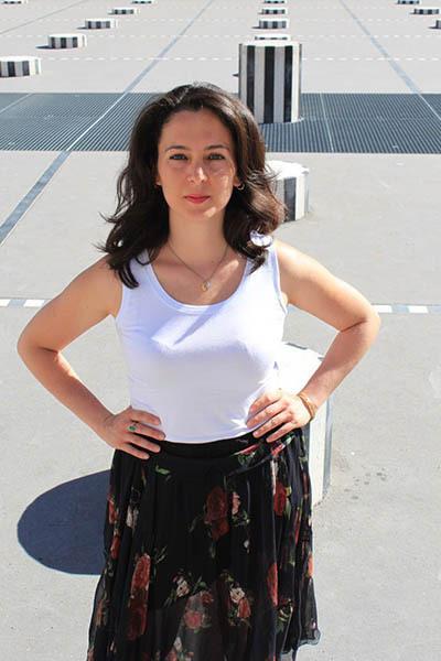 Diana Morais faz vernissage de estreia com aquarelas em novo espaço gastronômico