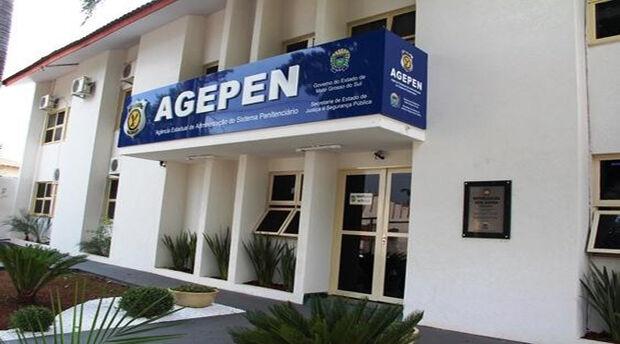 Empresas parceiras da Agepen podem se cadastrar no Selo Resgata até hoje