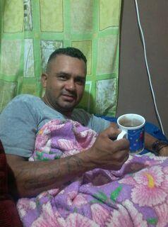Ex-genro que assassinou sogra estrangulada vai responder por feminicídio