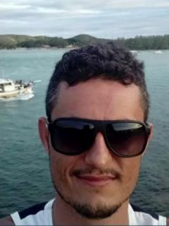 Homem é preso após torturar mulher e divulgar vídeo