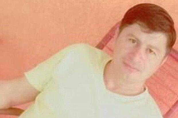 Jovem morre após sofrer atentado a tiros em possível acerto de contas