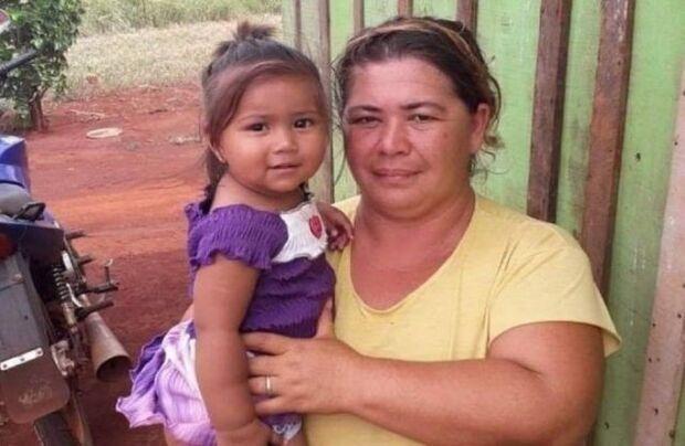 Encontrados corpos de criança e babá desaparecidas na fronteira