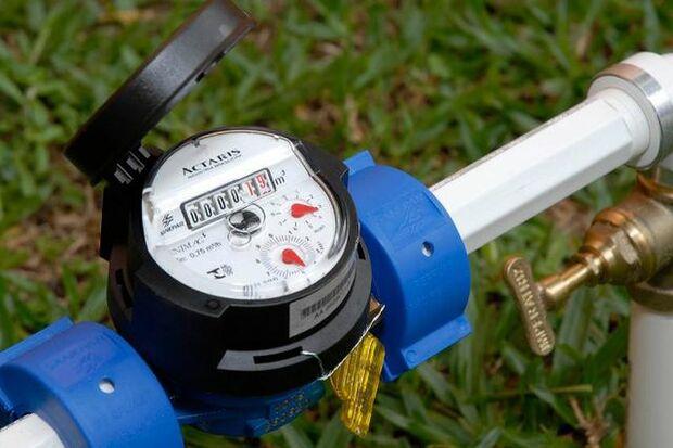 Procon-MS notifica Águas Guariroba a prestar esclarecimentos sobre cortes de água