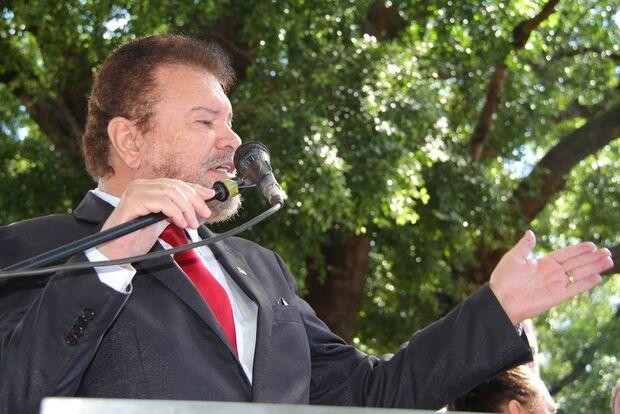 Na Lata: Picarelli do Céu está vivíssimo na política e pode abocanhar chefia em comunicação
