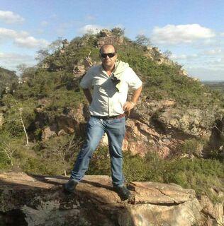 Após sobreviver 1º atentado, sogro de narcotraficante é executado na fronteira
