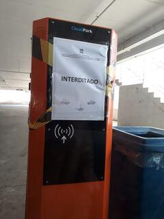 Procon interdita estacionamento da Havan na Capital por cobrança irregular